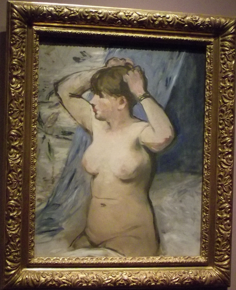 Manet_Chicago2