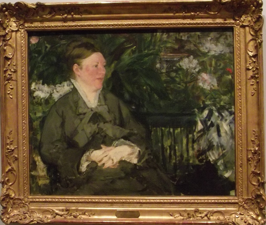 Manet_Chicago6