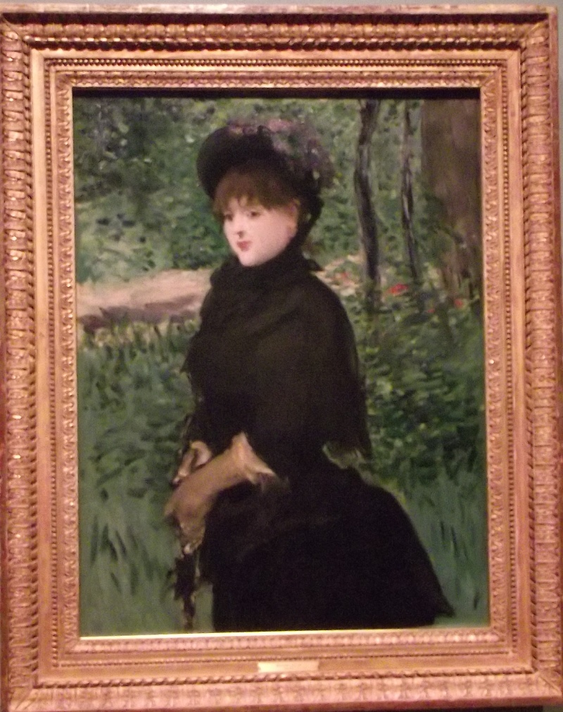 Manet_Chicago8