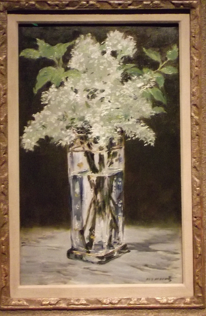 Manet_Chicago17