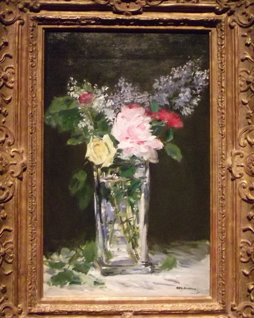 Manet_Chicago19