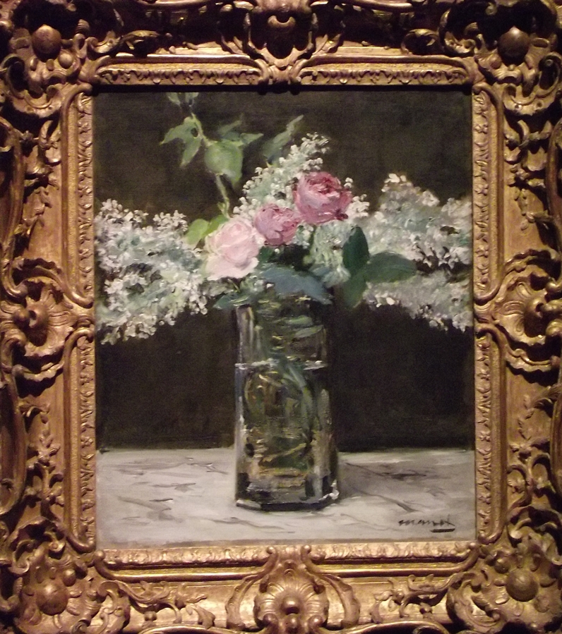 Manet_Chicago20