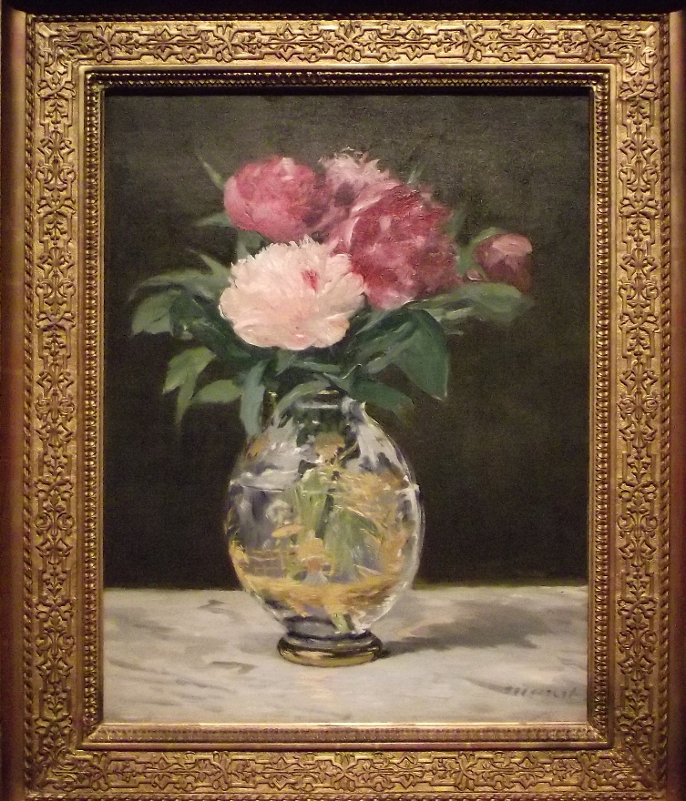 Manet_Chicago21