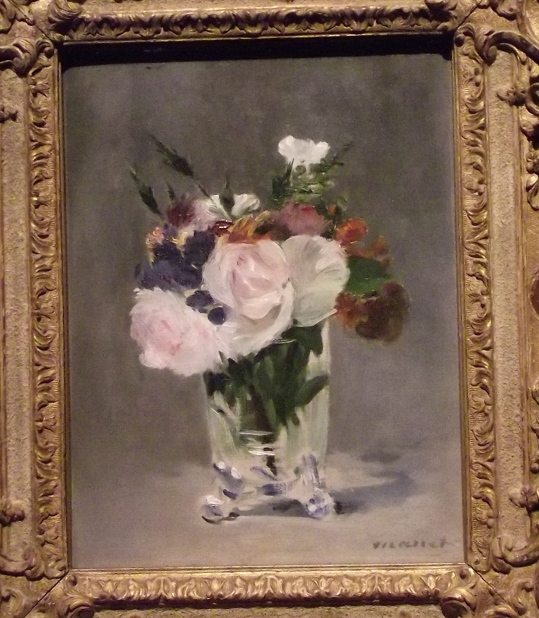 Manet_Chicago22