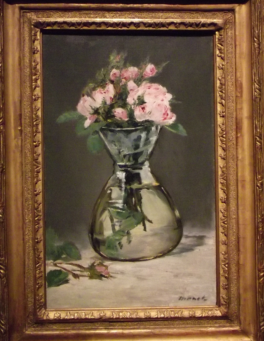 Manet_Chicago23