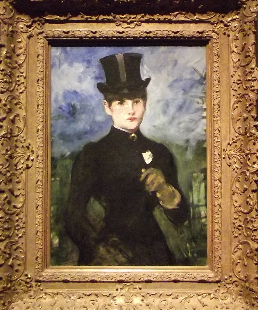 Manet_Chicago25