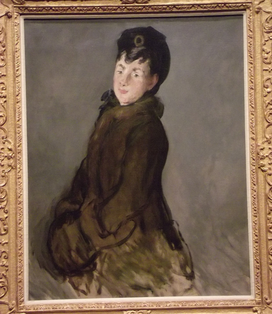 Manet_Chicago24