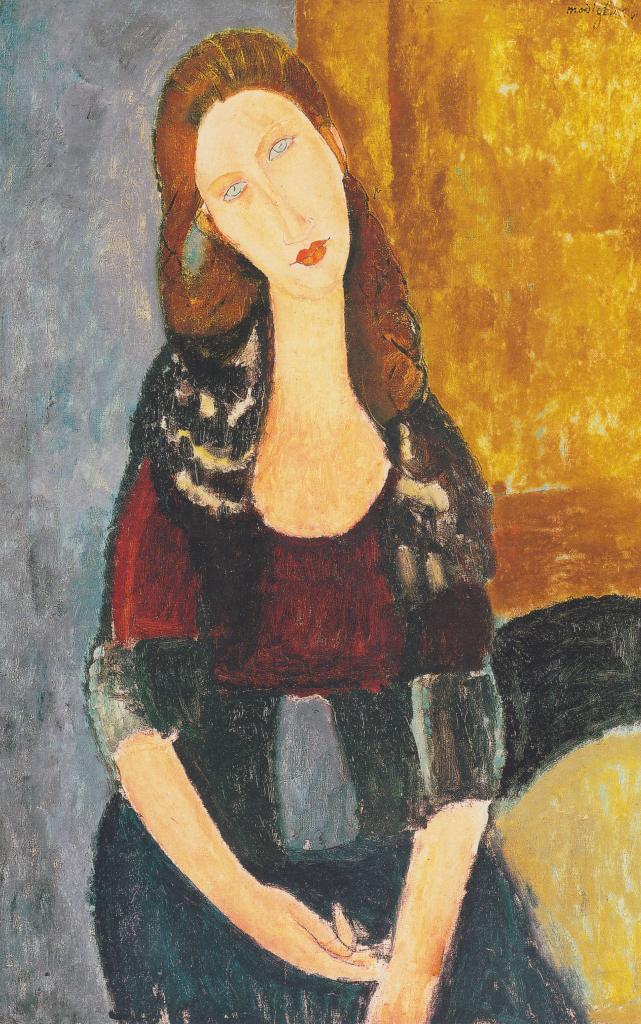 Modigliani1_zpsaa1d4467