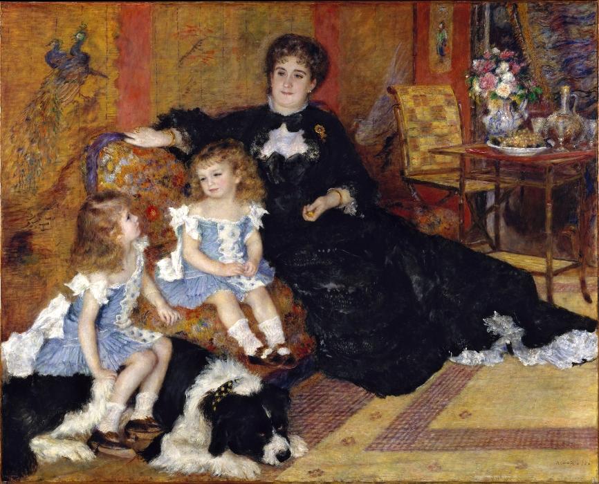 Renoir_1878b