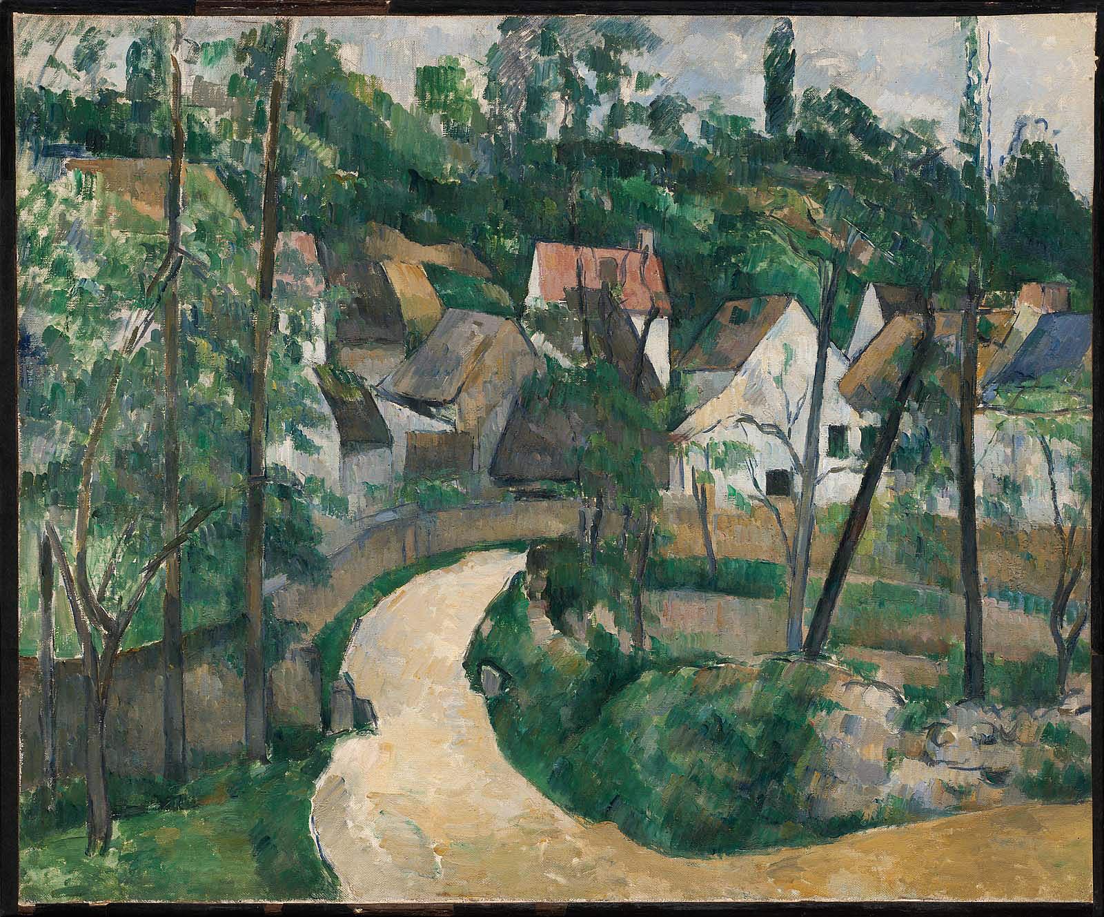 Cezanne_1881