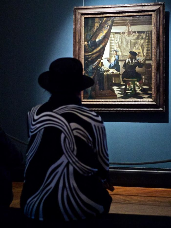 museum people4