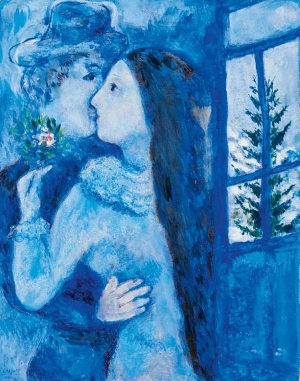 chagall_1930b