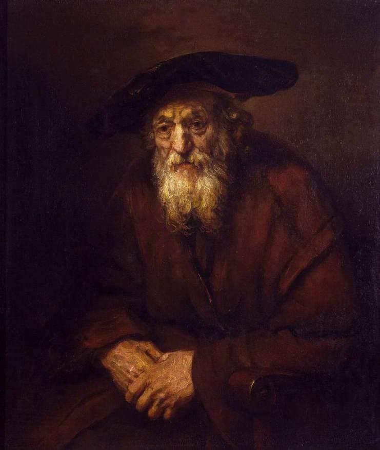 rembrandt1654b1