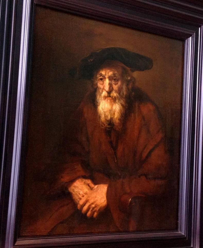rembrandt1654a