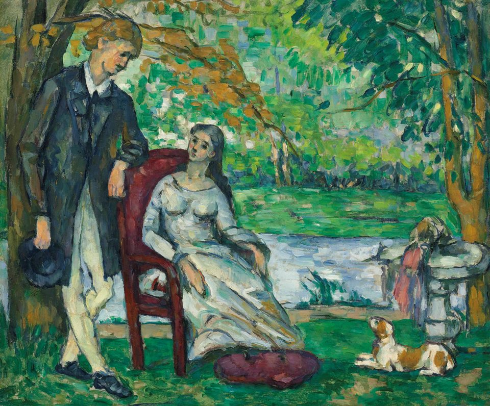 Cezanne_1872_1873b