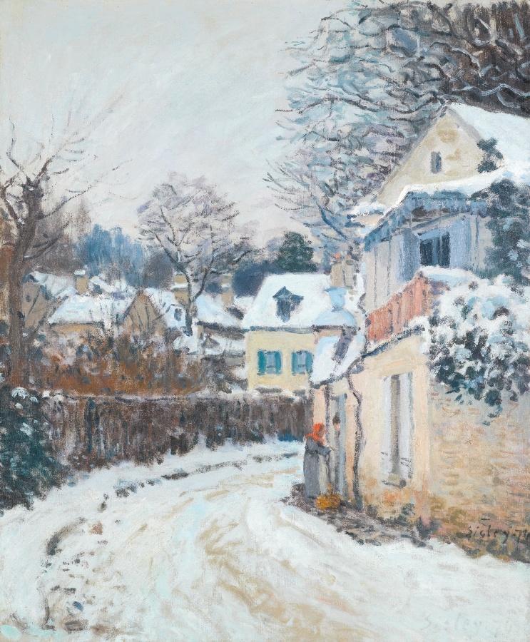 Sisley1_1874a