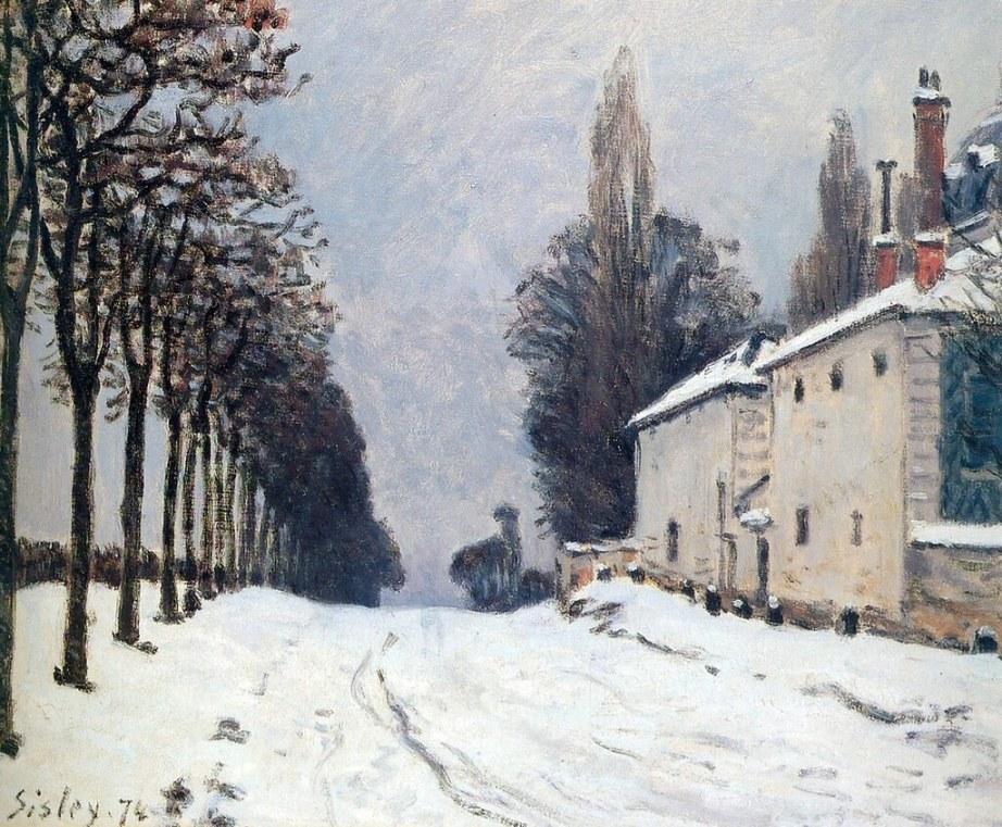 Sisley4_1874a
