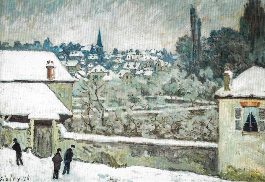 Sisley5_1876a