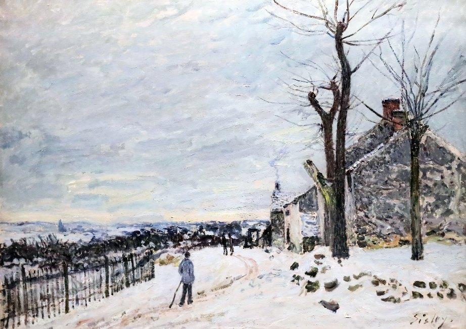 Sisley6_1880a