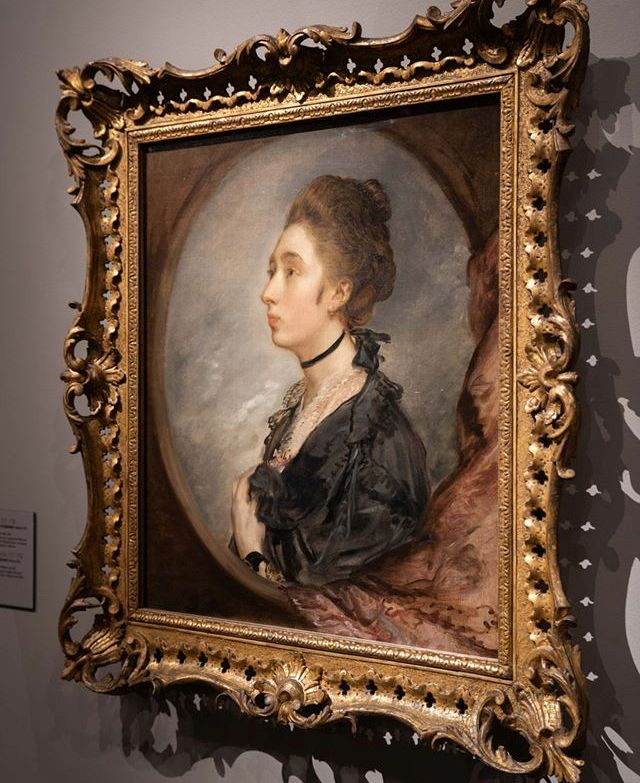 Gainsborough1772a