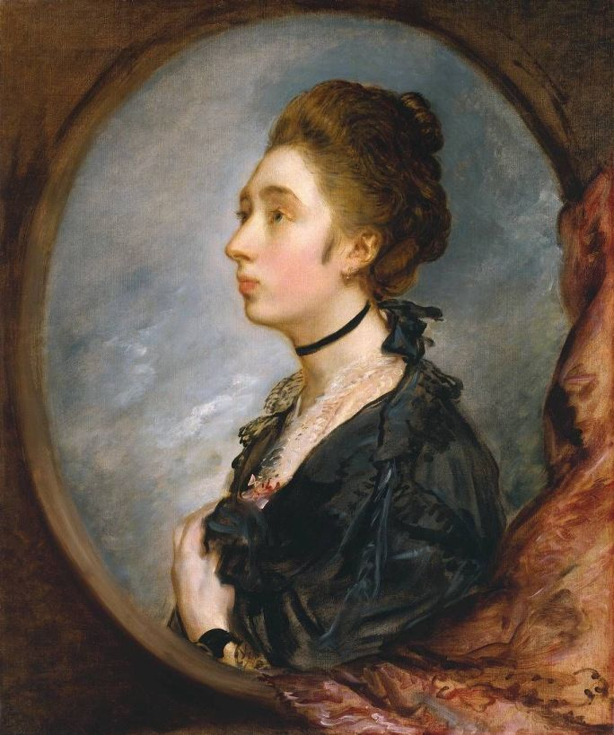 Gainsborough1772c