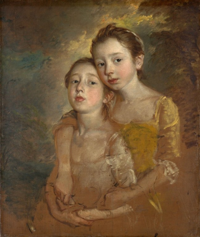 Gainsborough1760a