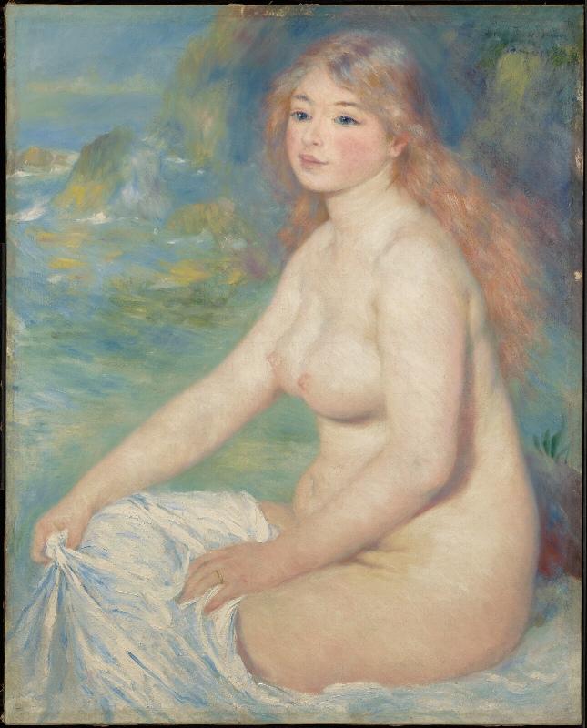 Renoir_Alina1881a1