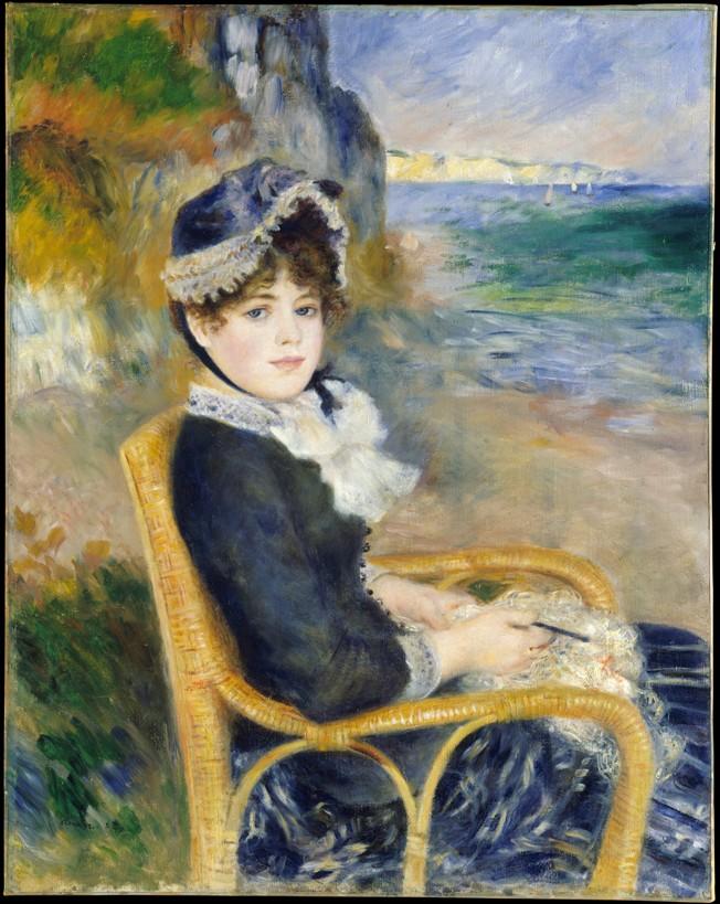 Renoir_Alina1883a1