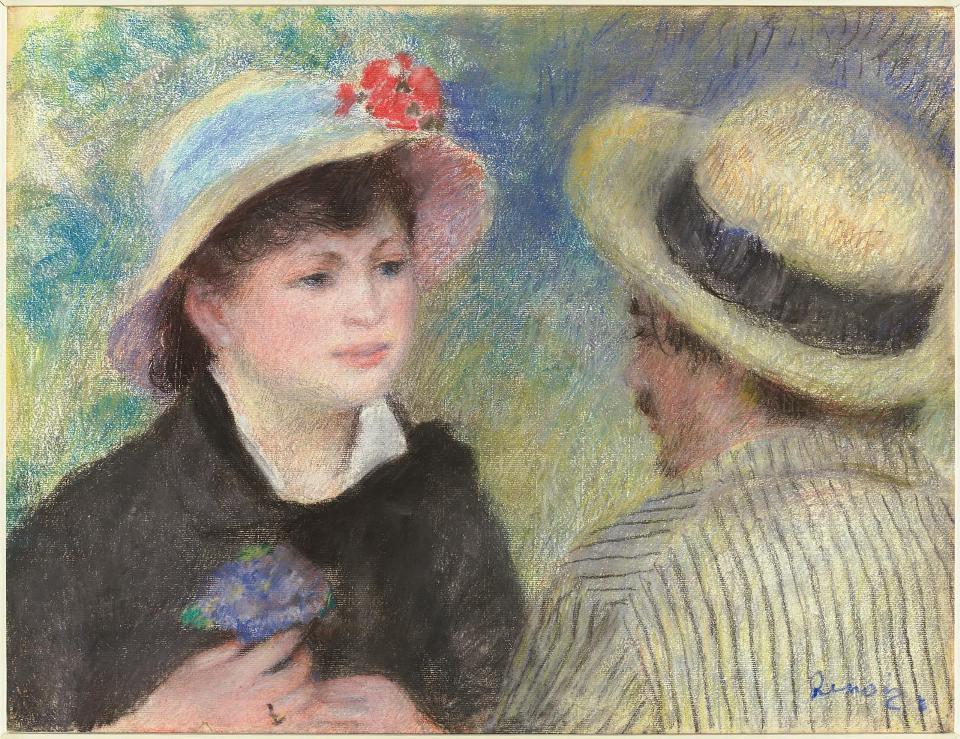Renoir_Alina1881a2