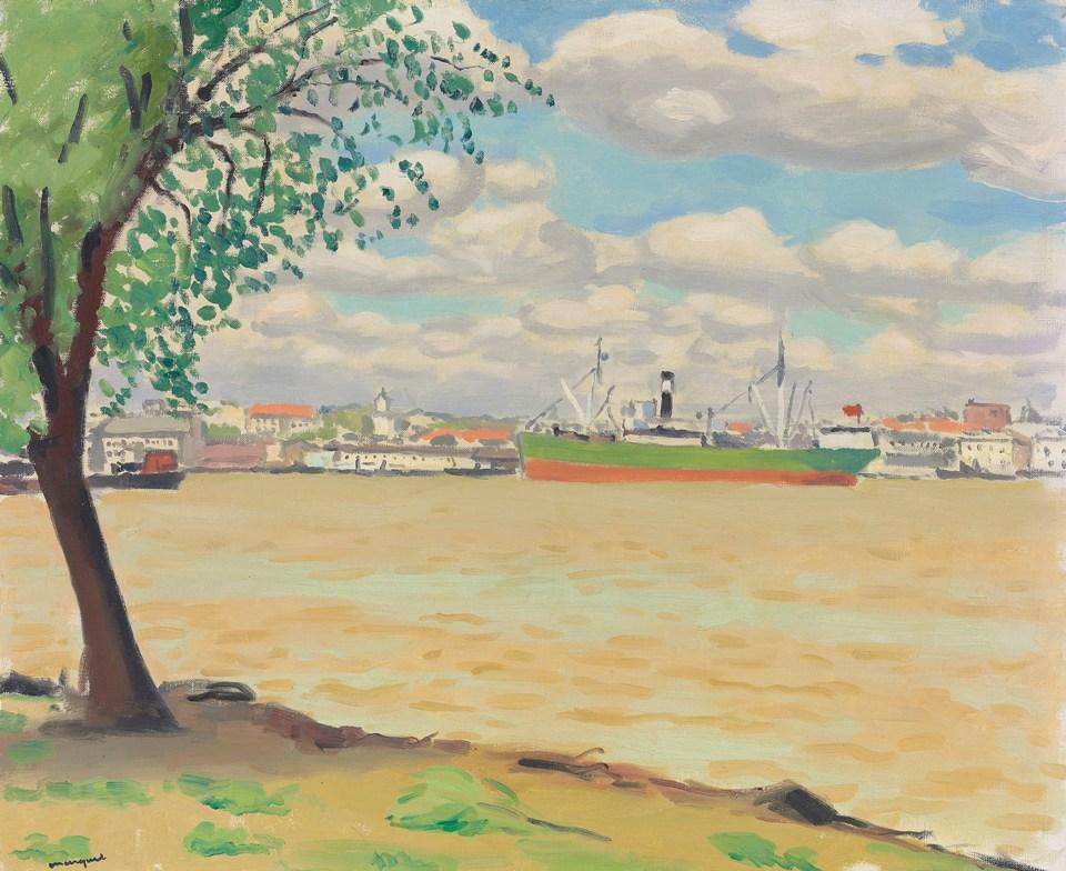Marquet_1933a