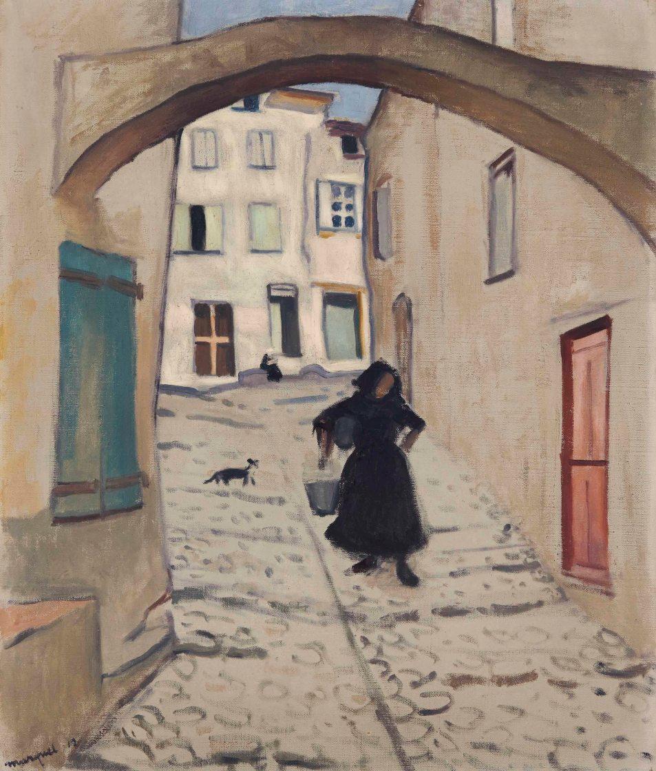 Marquet_1912a