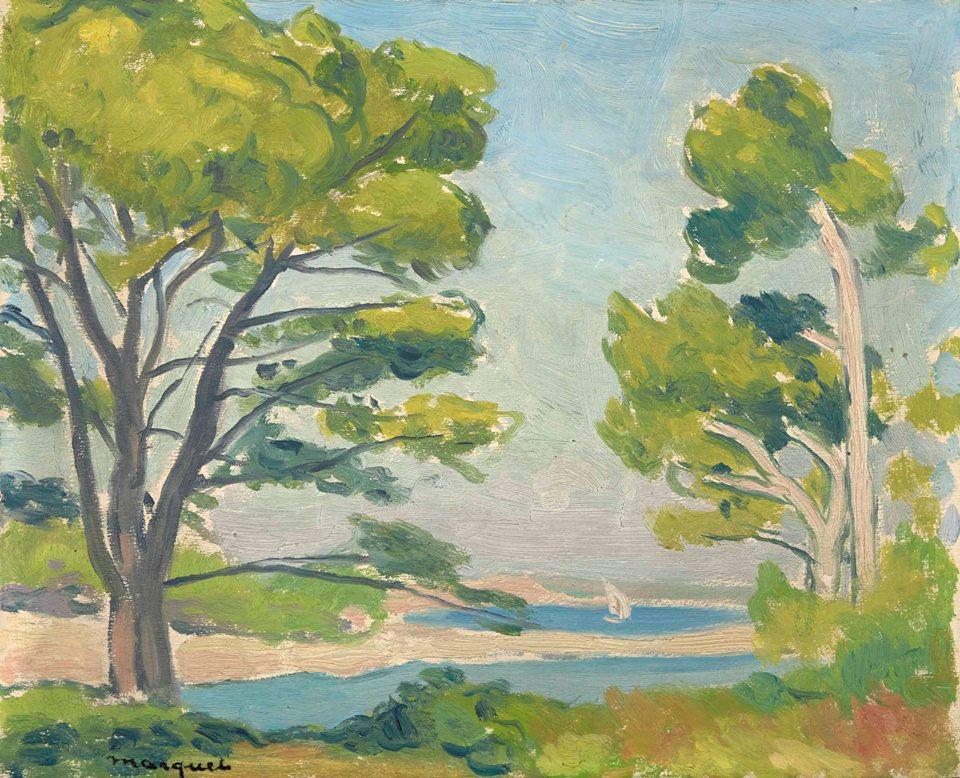 Marquet_1932a