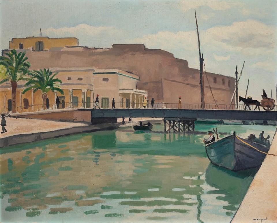 Marquet_1926a