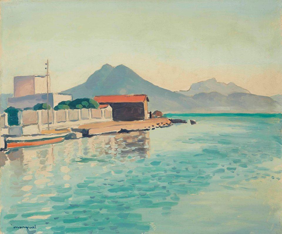 Marquet_1926c