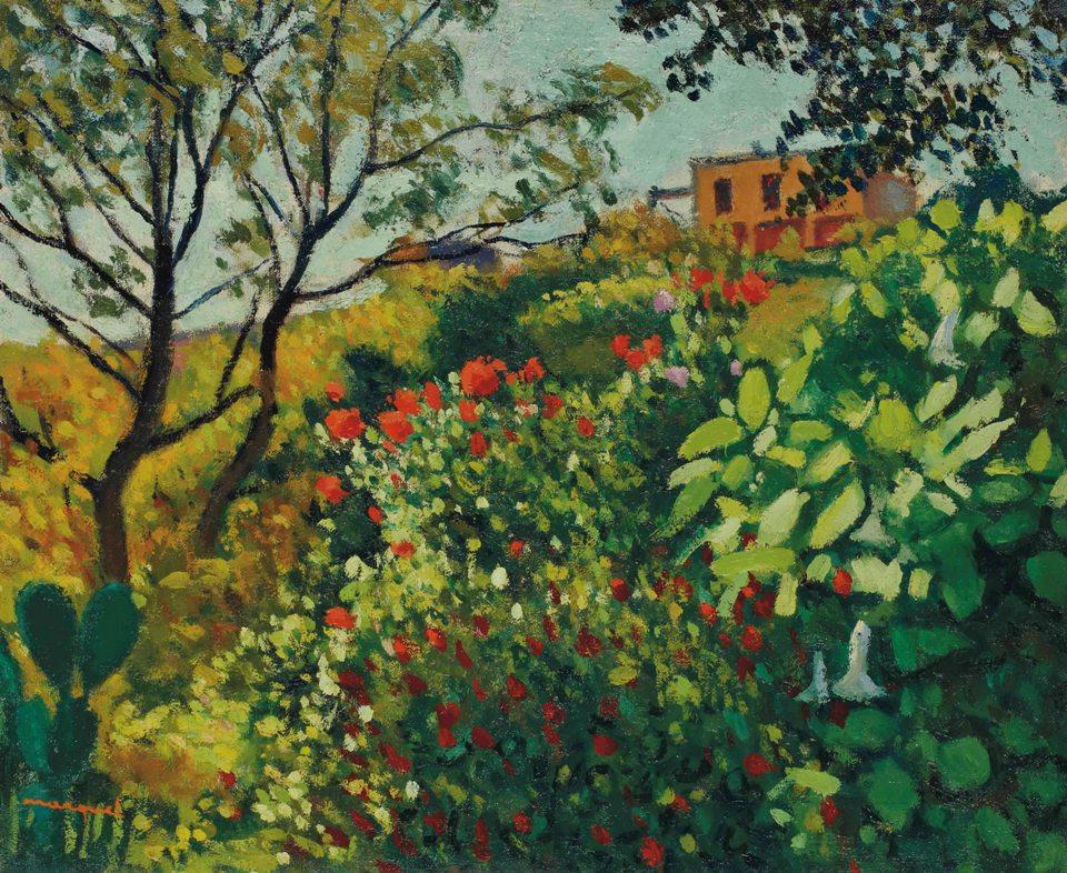 Marquet_1945a