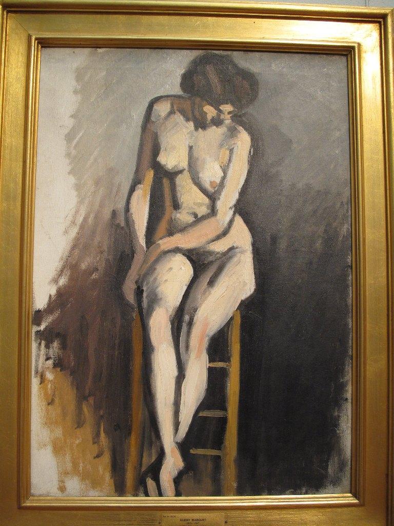 Marquet_nude3