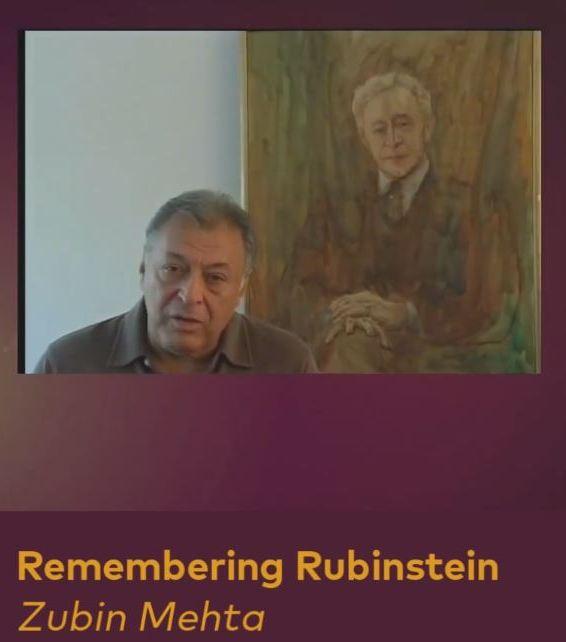 Mehta_Rubinstein