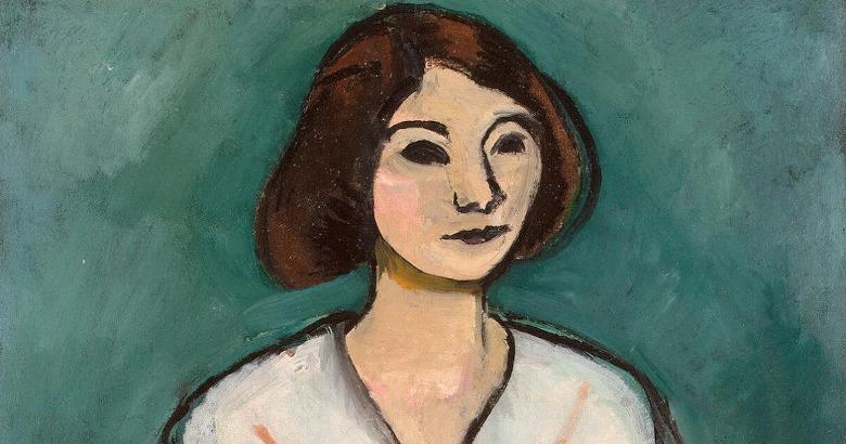 Matisse1909_fragment1