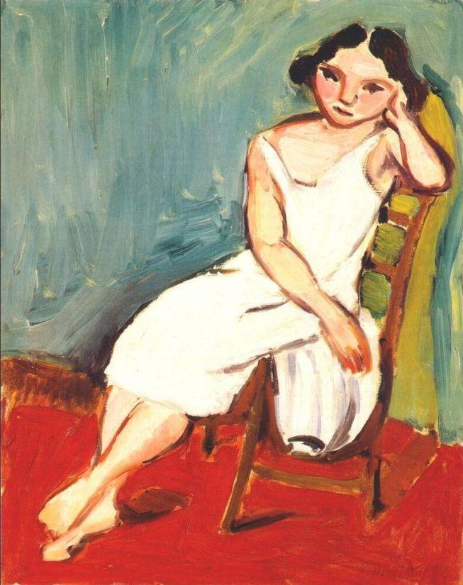 Matisse1909_3a