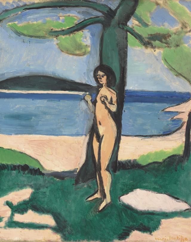 Matisse1909_4a