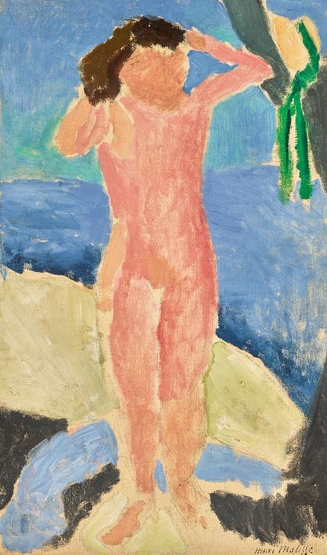 Matisse1909_5a