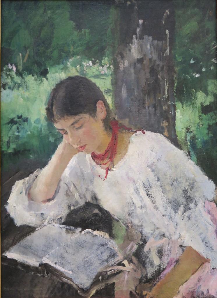 Serov1889