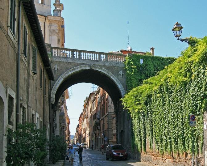 Farnese_Arch_Rome