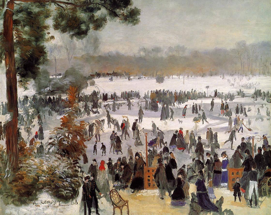 Renoir_1868
