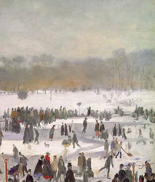 Renoir_1868b