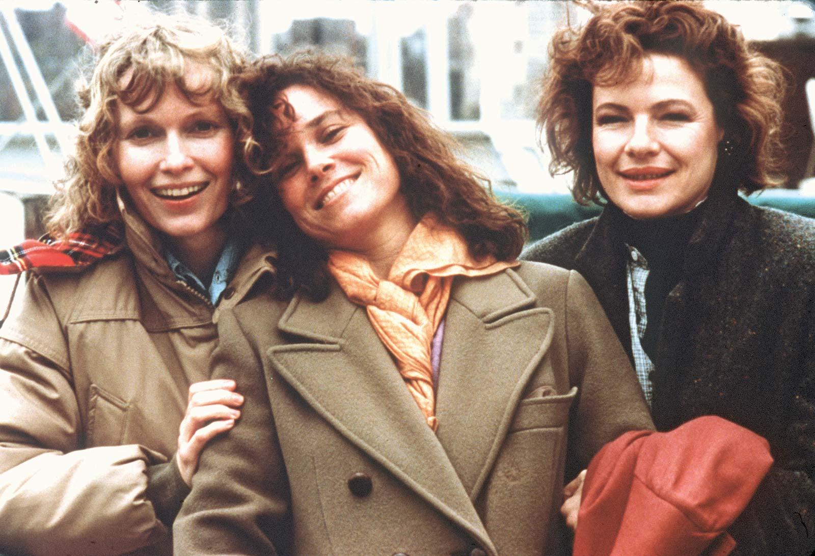 Mia-Farrow-Barbara-Hershey-Hannah-and-Her