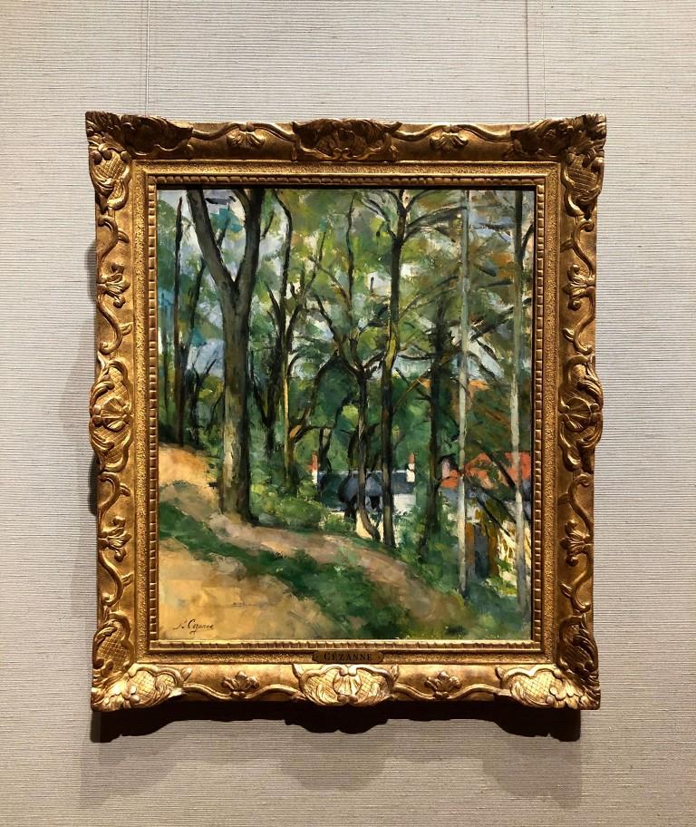 Cezanne_Boston2b