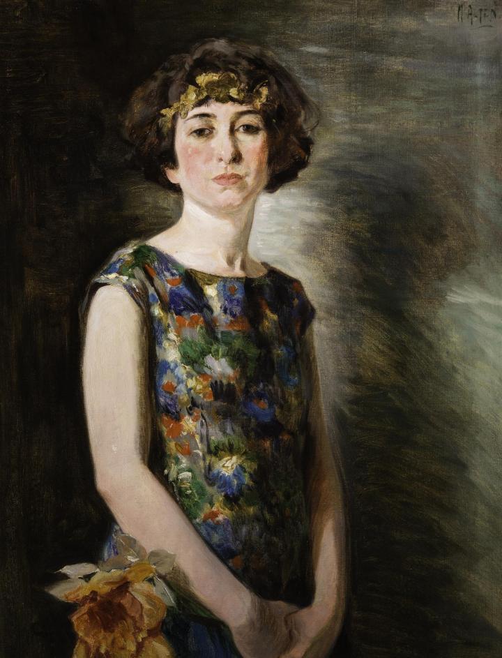 Alten_Camelia_1924
