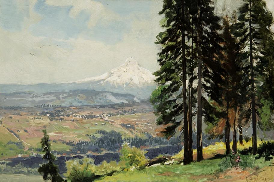 Alten_Oregon