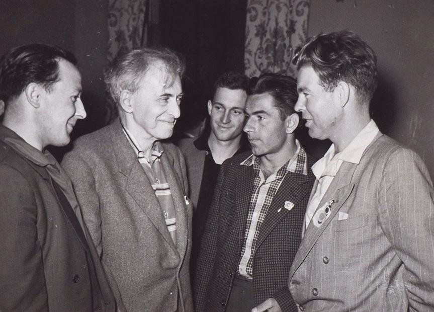 erenburg_1957a